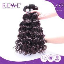 Delicate Tangle Free Raw Virgin Human Nepal Indian Hair In India