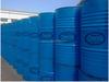 DP-115/Dynasylan 1189/KH-558 Reliable Quality 31024-56-3 N-[1-(trimethoxysilyl)propyl]butan-1-amine