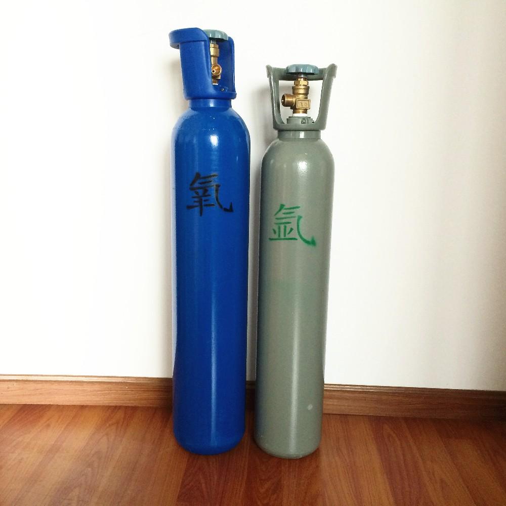 oxygen nitrogen acetylene bizrice nitrogen oxygen acetylene argon used gas cylinder for sale buy used gas cylinders for sale gas