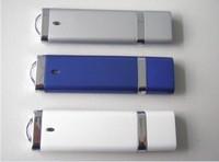 8GB USB Flash Drive Business 2.0 USB DISK Model Pen drive memory stick 8G HOT SALE pendrive mini usb bellek stick disk on key