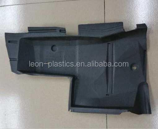 auto compressor protection cover 001.jpg