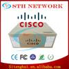 Original Cisco switches WS-C2960X-24PD-L