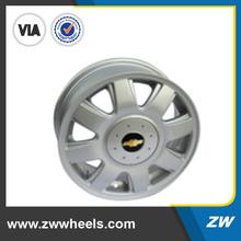 Zw-z4014 diversi di 17,5 camion cerchioni per la vostra scelta