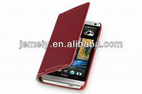 sorted mobile phone case for HTC ONE MINI m4 sell well