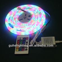 high lumen 12v smd led ring lighting