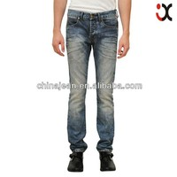 2015 fashion new styles jeans for men jeans model men(JX3121)