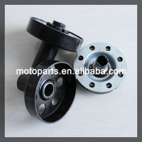 Agricultural Machinery Farm Equipment clutch for lawn mower