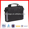 10.2-Inch black briefcase bag for iPad(HC-A397)