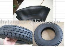 three wheels motorcycle tyre 4.00-8