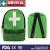TR103 mini first aid kit travel first aid kit China supplier FDA CE ISO approval