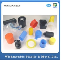 injection molding for car accessory plastic parts plastic injection mold making customized plastic injection car mould