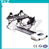 The small noise Double Display Double Control medical instrument knee cpm