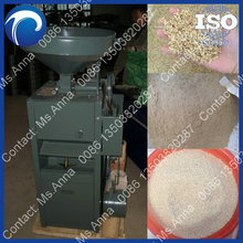 sıcak satış mini pirinç fabrikası tesisi
