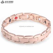 Stainless Steel Bracele Fashion Bracelets Hot Jewelry Trends 2015 Wholesale