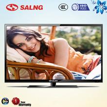 """cheap 42"""" led tv digital tv +DVBT+USB+optional Smart function+vga"""