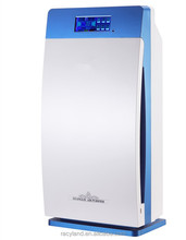 allergy pro air purifier best purify device