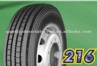 All steel Truck tyres 10R22.5 radial truck tire chinese truck and bus tyre