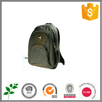 latest active canvas school bags for teenagers boys