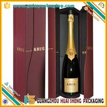 Luxury Cardboard Wardrobe style wine bottle pack box,wholesale cardboard wine boxes,packaging boxes custom logo
