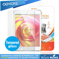 2014 tablet laptop screen protector