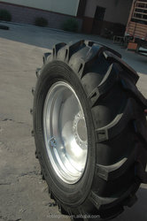 japan new car auction husqvarna 7.50-16 agriculture tires in high quality