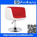 Cozinha moderna cadeira de bar cadeira pub( xq- 762)