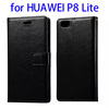 Factory price Crystal Texture protective case for HUAWEI P8 Lite