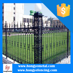 Fence Privacy Fence , Trex Fencing , Fence Posts