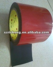 3M VHB5952 Double Sided Auto Adhesive Tape/Gray/1.1mm Thickness