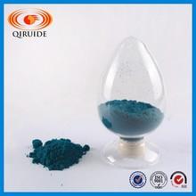 Eco-friendly Qiruide copper acetate chemical agent