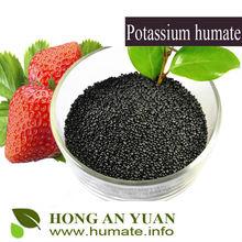 super potassium humus plus organic fertilizer