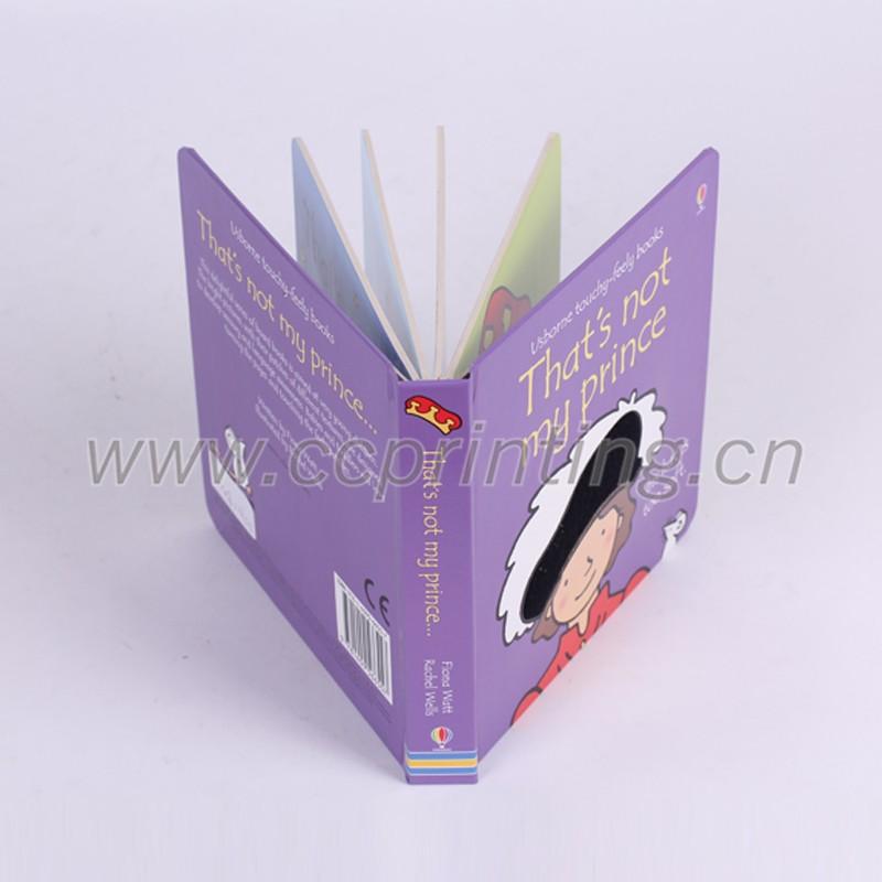 children books printing (47).jpg