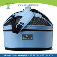 Lovoyager Brand new pet sling carrier made in China