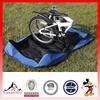 Hot Sell Outdoor Waterproof Folding Bike Bag for Travel (ESX-LB045)