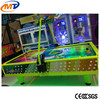 2015 Hotest Coin operated game machine 2P 4P air hockey table/air hockey game machine for sale