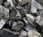 international authority testing organization approved high quality low carbon ferro chrome