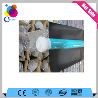 hot sale spare parts opc drum for HP 1025 china supplier