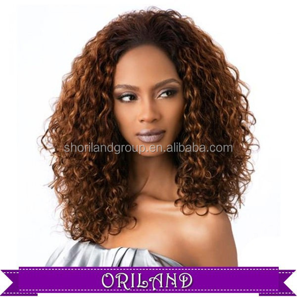 Human Hair Wig Other Best 2013 Dark Brown Full Lace | Short Hairstyle 2013