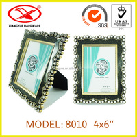 Antique Wall Hanging Photo Picture Frame For Christmas