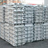 lme zinc ingots 99~99.995%/zinc ingot manufacturers