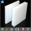 High density polyethylene plastic board/ PEHD black color extruded sheet