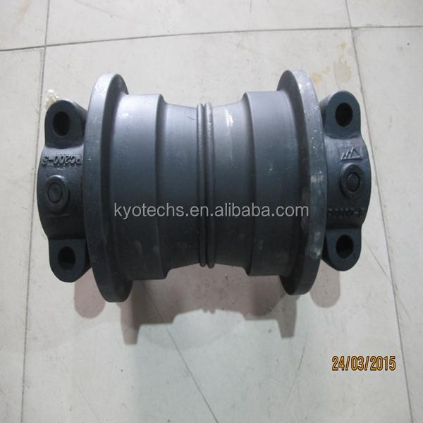 BETTER QUALITY TRACK ROLLER 991109 FOR E200B  E320B .jpg