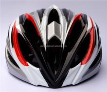 RSGC-10246 PC+EPS rescue helmet helmet cam ski helmet with visor