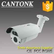 New Design Waterproof IMX322 SONY 1080P 2.0mp TVI Camera