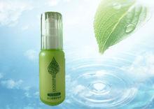 OEM bamboo herbal natural liquid foundation vov cosmetic royal jelly face cream farmasi cosmetics bb cream 40ml
