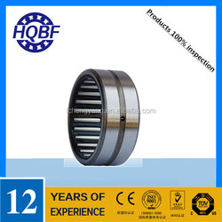 High Precision Needle Roller Bearing Price NAV4920