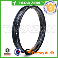 36 hole motorcycle 2.15*19'' wheel rim for SUZUKI rmz 450 05-14