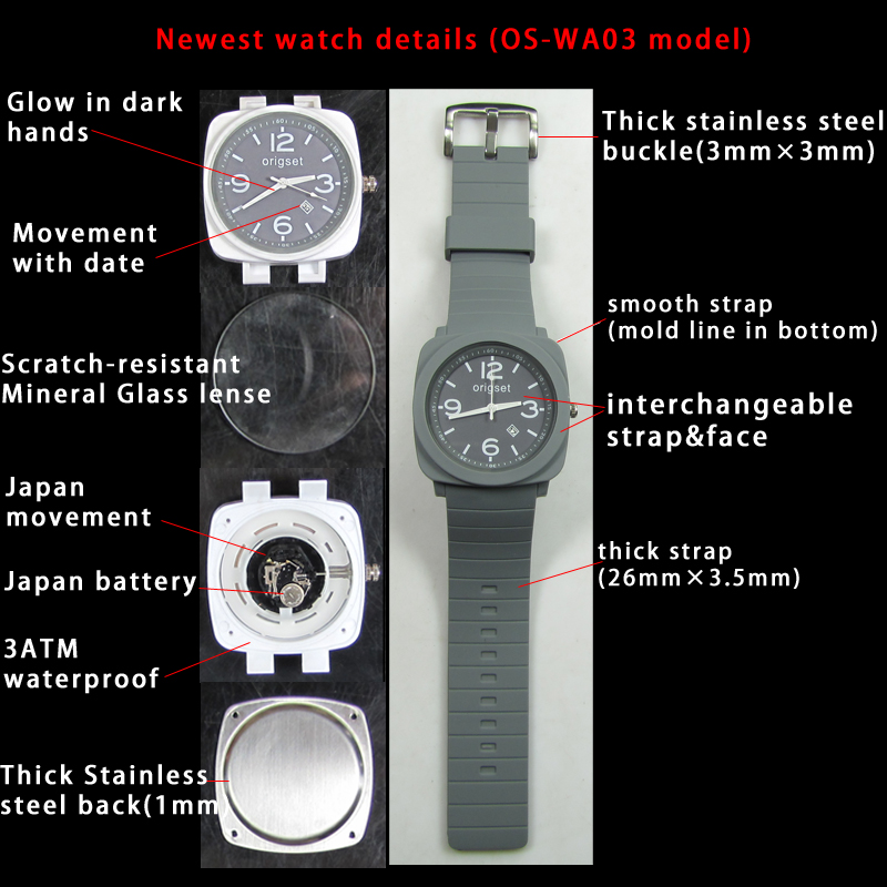 OS-WA03 details.jpg