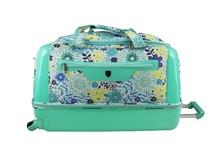 "GMk449 3pcs 20/24/28"" trolley duffel bag stock"