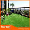 outdoor decoration artificial grass carpet environmental natural green turf